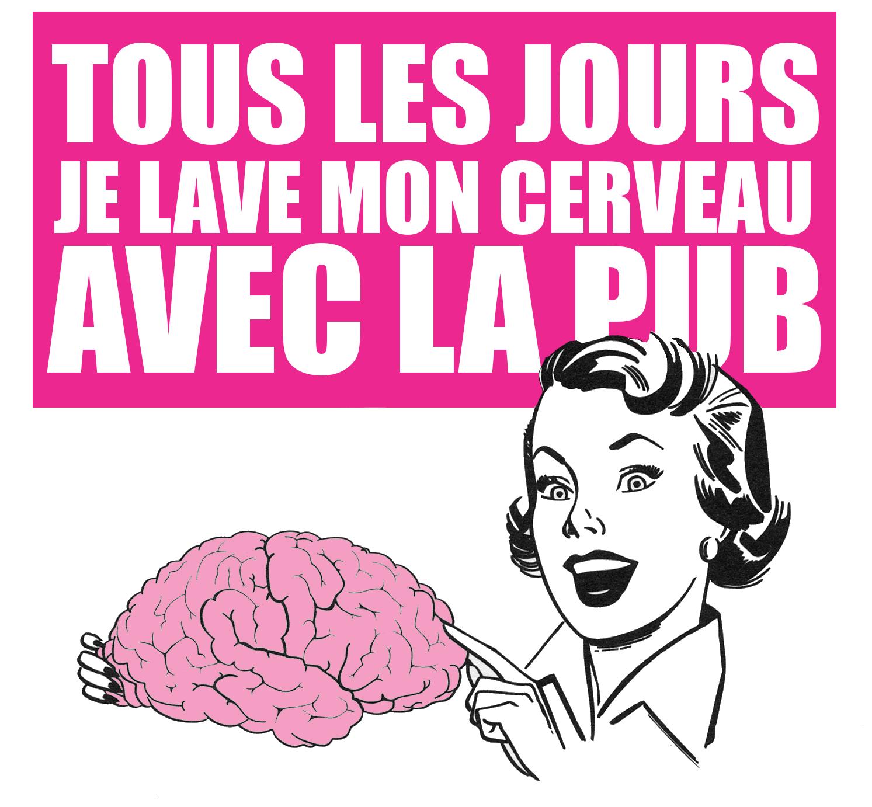 http://www.punishmentpark.com/nny/propagande/cerveau.png